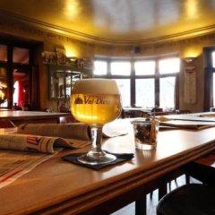 Hotel Aux Ecuries De La Reine питание фото 2