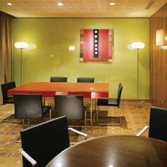 Отель K+K Hotel Central Prague Чехия, Прага - 3 отзыва об отеле, цены и фото номеров - забронировать отель K+K Hotel Central Prague онлайн гостиничный бар