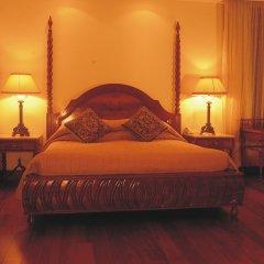 Отель The LaLiT Golf & Spa Resort Goa комната для гостей