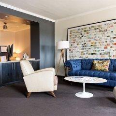 Отель Palihouse West Hollywood США, Уэст-Голливуд - отзывы, цены и фото номеров - забронировать отель Palihouse West Hollywood онлайн интерьер отеля