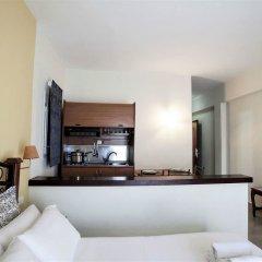 Отель Golden Sun Village Греция, Пефкохори - отзывы, цены и фото номеров - забронировать отель Golden Sun Village онлайн фото 2