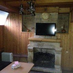 Mini Hotel YEREVAN интерьер отеля
