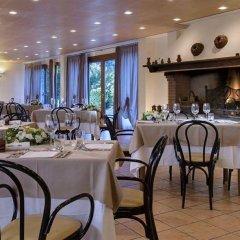 Отель La Busa dellOro Италия, Региональный парк Colli Euganei - отзывы, цены и фото номеров - забронировать отель La Busa dellOro онлайн помещение для мероприятий