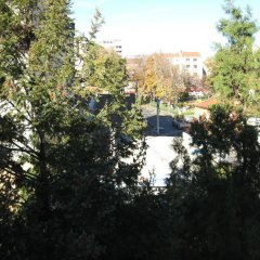 Апартаменты Apartment S Белград фото 4