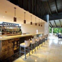 Отель Grand Palladium Punta Cana Resort & Spa - Все включено гостиничный бар