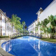 Отель Punta Cana by Be Live Доминикана, Пунта Кана - отзывы, цены и фото номеров - забронировать отель Punta Cana by Be Live онлайн фото 8