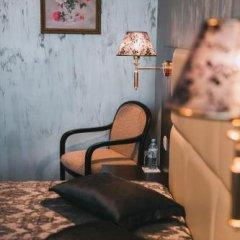 Гостиница «VENA» в Ставрополе отзывы, цены и фото номеров - забронировать гостиницу «VENA» онлайн Ставрополь питание