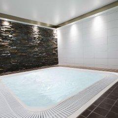 Отель Scandic Karlstad City Швеция, Карлстад - отзывы, цены и фото номеров - забронировать отель Scandic Karlstad City онлайн бассейн