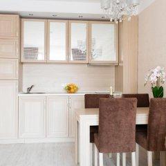 Отель Apartcomplex Harmony Suites 10 Болгария, Свети Влас - отзывы, цены и фото номеров - забронировать отель Apartcomplex Harmony Suites 10 онлайн фото 7