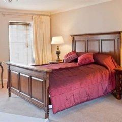 Отель Brambles of Inveraray комната для гостей фото 2