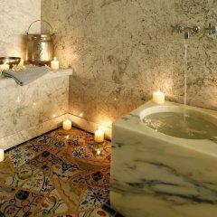 La Villa Bleue in Tunis, Tunisia from 173$, photos, reviews - zenhotels.com spa