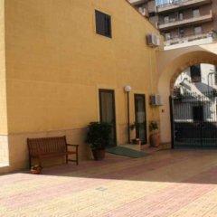 Отель d'Orleans Италия, Палермо - отзывы, цены и фото номеров - забронировать отель d'Orleans онлайн фото 6