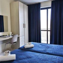 Отель Relax Inn Hotel Мальта, Буджибба - 4 отзыва об отеле, цены и фото номеров - забронировать отель Relax Inn Hotel онлайн фото 2