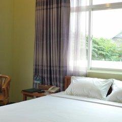 Jade Royal Hotel комната для гостей фото 3