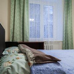Гостиница Domumetro on Leninskii prospeckt детские мероприятия