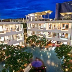 Отель The Sea Cret Hua Hin фото 4