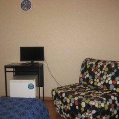 Gavan Hotel удобства в номере