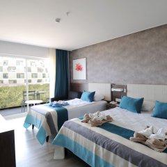 Sentido Gold Island Hotel Турция, Аланья - 3 отзыва об отеле, цены и фото номеров - забронировать отель Sentido Gold Island Hotel онлайн фото 8