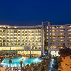 Narcia Resort Side Турция, Сиде - отзывы, цены и фото номеров - забронировать отель Narcia Resort Side - All Inclusive онлайн фото 2
