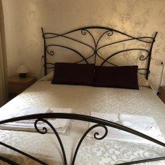 Отель Appartamenti Corte Contarina комната для гостей фото 4
