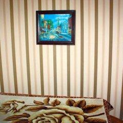 Апартаменты Medical University Apartments - Odessa Одесса удобства в номере фото 2
