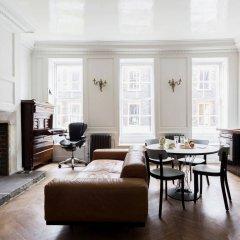 Апартаменты onefinestay - Soho Apartments интерьер отеля фото 3