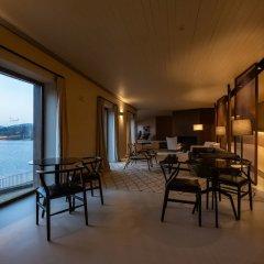 Douro41 Hotel & Spa фото 9