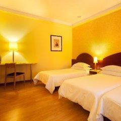 Hotel Internacional Porto комната для гостей фото 3