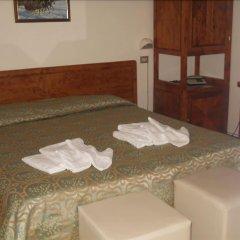 Hotel Quisisana Кьянчиано Терме удобства в номере фото 2