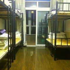 Отель Xi'an Jianshe Youth Hostel Китай, Сиань - отзывы, цены и фото номеров - забронировать отель Xi'an Jianshe Youth Hostel онлайн интерьер отеля фото 3