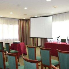 Отель RVHotels Tuca фото 2