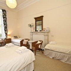 Отель Halcyon Hotel Великобритания, Эдинбург - отзывы, цены и фото номеров - забронировать отель Halcyon Hotel онлайн детские мероприятия
