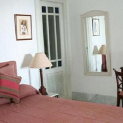 Dar Said in Tunis, Tunisia from 123$, photos, reviews - zenhotels.com