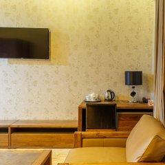 Отель Astor Hotel Кыргызстан, Бишкек - отзывы, цены и фото номеров - забронировать отель Astor Hotel онлайн удобства в номере фото 2