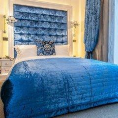 Gainsborough Hotel комната для гостей фото 3