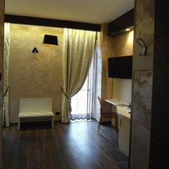 Отель Continental Италия, Турин - 2 отзыва об отеле, цены и фото номеров - забронировать отель Continental онлайн детские мероприятия