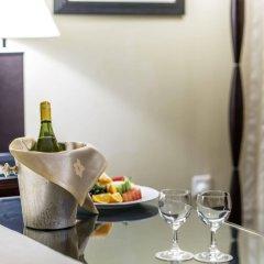 Grand Excelsior Hotel Deira в номере