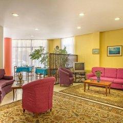 Отель Nefeli Hotel Греция, Афины - отзывы, цены и фото номеров - забронировать отель Nefeli Hotel онлайн комната для гостей