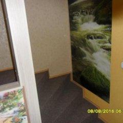 Гостиница Marina Guest House фото 3
