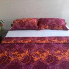 Отель Twitter Paradise Guest House Гана, Такоради - отзывы, цены и фото номеров - забронировать отель Twitter Paradise Guest House онлайн комната для гостей фото 3