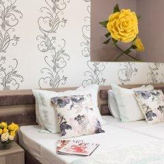 Отель Votre Maison Армения, Ереван - отзывы, цены и фото номеров - забронировать отель Votre Maison онлайн комната для гостей