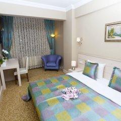 Classes Boutique Hotel Турция, Стамбул - отзывы, цены и фото номеров - забронировать отель Classes Boutique Hotel онлайн детские мероприятия