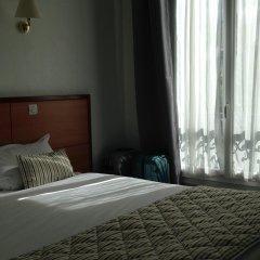 Отель Coypel комната для гостей