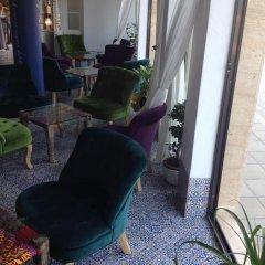 Отель Aparthotel Villa Livia Равда фото 25