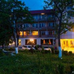 Kirovakan Hotel фото 17
