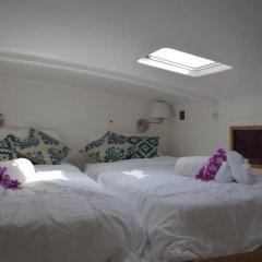 Отель Ocean Grand at Hulhumale Мальдивы, Мале - отзывы, цены и фото номеров - забронировать отель Ocean Grand at Hulhumale онлайн детские мероприятия фото 2