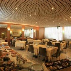 Отель Roma Италия, Аоста - отзывы, цены и фото номеров - забронировать отель Roma онлайн помещение для мероприятий фото 2