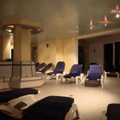 Hotel Klosterbräustuben спа