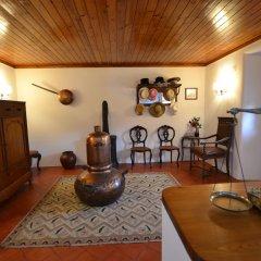 Отель Casa do Crato фото 15