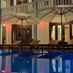 Отель Hoi An Estuary Villa Вьетнам, Хойан - отзывы, цены и фото номеров - забронировать отель Hoi An Estuary Villa онлайн
